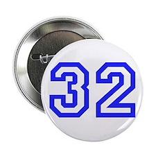 """#32 2.25"""" Button"""