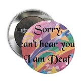 Deaf Buttons