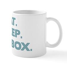 KICKBOX Mug