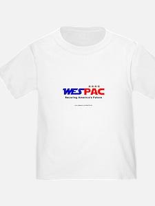 """WesPAC"" T"