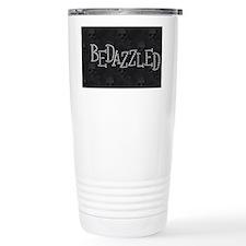bd_Large_Luggage_Tag Travel Mug