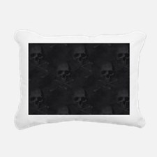 bd_2_b_shoulder_bag_fron Rectangular Canvas Pillow