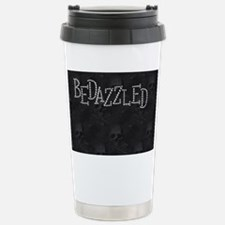 bd_2_coin_purse_front Stainless Steel Travel Mug