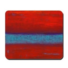Lucid Pathways Series Mousepad