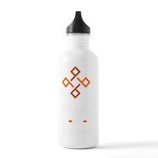 Mayde In Ireland Water Bottle