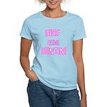 Women Hunting & Fishing produ Women's Light T-Shir
