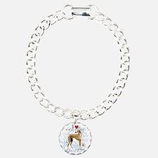azawakh T1 Bracelet