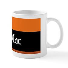 Mac Mug