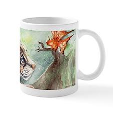 cat1 Mug