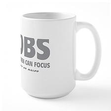 boobsFocus1C Mug
