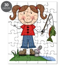 girl_2 Puzzle