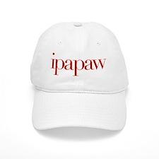 ipapaw Baseball Cap