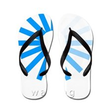 High Tech Products Flip Flops