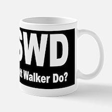 Scot Walker wwswddbumpbutton Mug