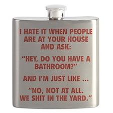 bathroomYard1C Flask