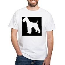 airedalehitch Shirt