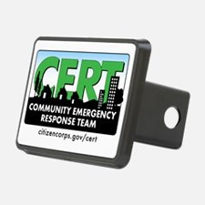 cert-banner-citizencorp-wi Hitch Cover