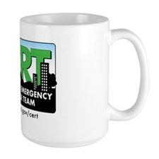 cert-banner-citizencorp-withurl Mug