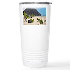 To Morro Travel Coffee Mug
