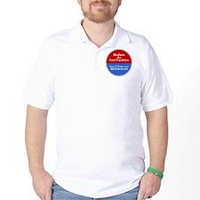spay-t T-Shirt