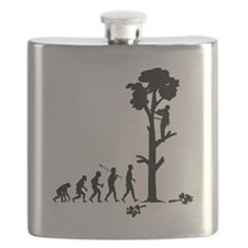 Tree-Trimmer2 Flask