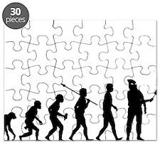 Torturer Puzzle