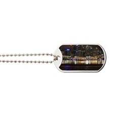 Darling harbour Dog Tags