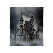 dc_23x35_print Throw Blanket