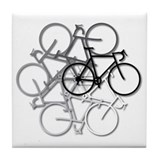 Cycling Coasters