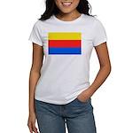 Noord Holland Women's T-Shirt