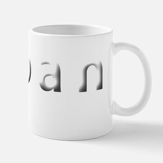 iMoan Mug