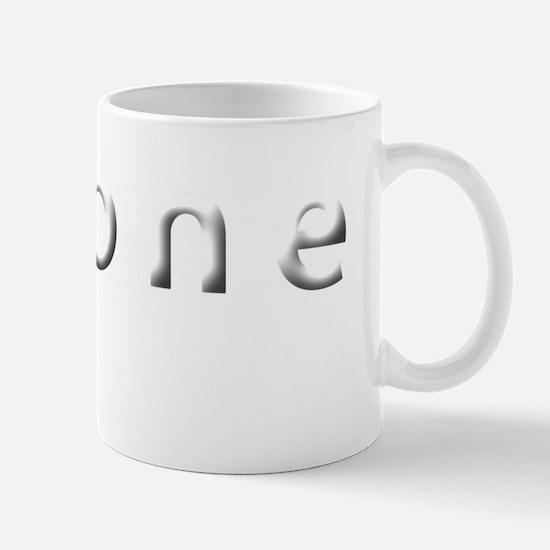 iDrone Mug