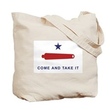 Dadgum It Tote Bag
