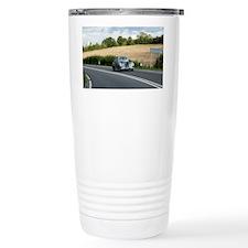 Royce Travel Mug