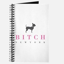 Cute Brand Journal