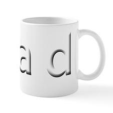 iDad Mug