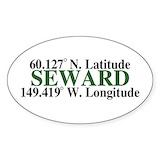 Seward alaska Single