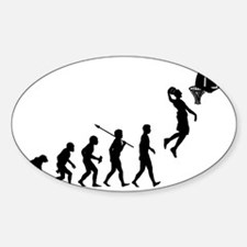 Basketball2 Decal