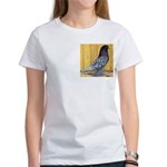 Andalusian Mottle West Women's T-Shirt