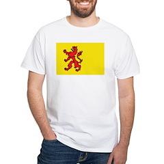 Zuid Holland Shirt