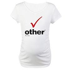 Other Shirt