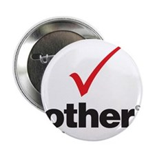 "Other 2.25"" Button"