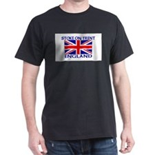 Cool Vintage soccer T-Shirt