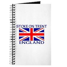 Unique Trent Journal