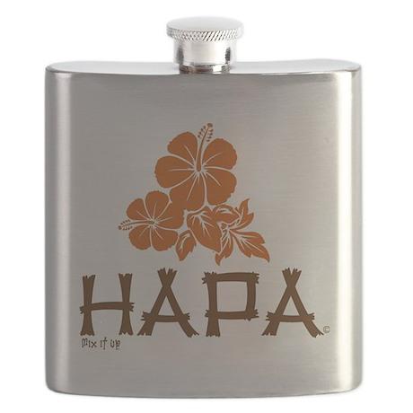 Hapa Flask