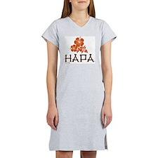 Hapa Women's Nightshirt