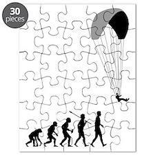 Paragliding2 Puzzle