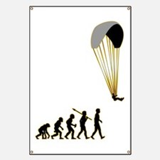 Paragliding3 Banner