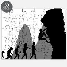 Rock-Climbing-02 Puzzle