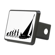 Sailing2 Hitch Cover